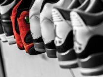 Die teuersten Sneakers der Welt