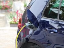 E-Auto gegen Verbrenner: Tankkosten im Vergleich