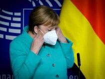 So viel kostet Deutschland der Kampf gegen Corona