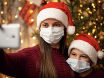 Weihnachten im engsten Familienkreis: Wer davon profitiert, wer darunter leidet