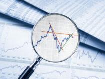 Riskante Höhenflüge auf den Märkten