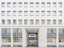 Ikea-Katalog wird eingestellt, DKB führt Negativzinsen ein, Schärfere Corona-Maßnahmen geplant