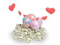 5 finanzielle Vorteile für Ehepaare