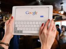 Sieben Meilensteine: Wie Google zum reichsten Startup der Welt wurde