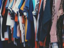 Thyssen-Krupp-Aktie schießt hoch, Vereinfachung von Corona-Hilfen für Unternehmen, 500 Millionen unverkaufte Kleidungsstücke