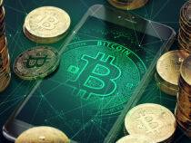 Capitol, Dax & Bitcoin: Mit Sturm und Drang ins neue Jahr
