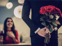 Das verschenken die Deutschen zum Valentinstag