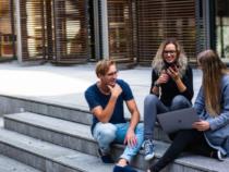 Warum Millennials in die Führungsetage gehören