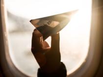 So sparen Sie beim Flügebuchen