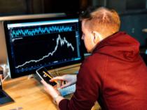Aktien oder Aktienfonds?