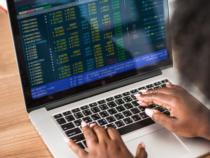 Welche Grundregeln die Börse beherrschen