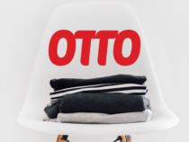 Die Dynastie hinter dem Otto-Katalog