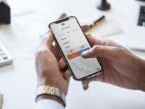 Die besten Online-Banken
