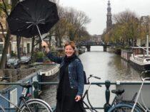 Auswandern: Was kostet das Leben in den Niederlanden?