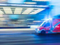 Bund zahlt 103 Millionen Euro an Thomas-Cook-Kunden, Mehr als eine Million Jobverluste, Notstand bei Intensiv-Pflegekräften