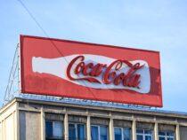 BMW verfünffacht Quartalsgewinn, Coca-Cola-Aktie steigt, Deutsche so reich wie noch nie
