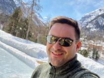 Auswandern: Was kostet das Leben in der Schweiz?