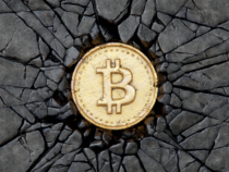 Chancen nach dem Krypto-Crash
