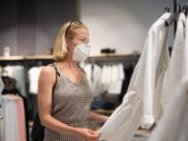 6 Dinge, die man für Shopping per Click & Meet braucht