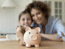 6 Ideen für mehr Steuergerechtigkeit zwischen Kinderlosen und Eltern