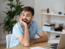 6 Dinge, bei denen du sofort zahlst, aber länger auf die Gegenleistung warten musst