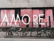 Fahrräder werden 30 Prozent teurer, Biontech stellt Dividende in Aussicht, Zahl der Dollarmillionäre in Deutschland stark gewachsen