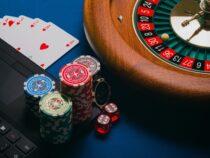 Delta-Infektionen steigen in Deutschland auf 15 Prozent, Bundestag beschließt Glücksspielsteuer, Homeoffice-Pflicht endet