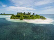 Steuern für Rentner sollen sinken, Inflation steigt auf 2,5 Prozent!, Malediven versteigern 16 unbewohnte Inseln