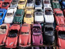 Deutsche Wirtschaft boomt, Gebrauchtwagenpreise steigen kräftig, Traum vom Eigenheim in Deutschland
