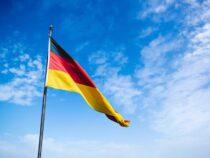 Krankenkassen fordern mehr Geld vom Steuerzahler, Ölpreis steigt auf Mehrjahreshoch, Deutsche Wirtschaft erwartet Aufschwung