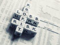 Warum Du nicht auf einzelne Aktien setzen solltest