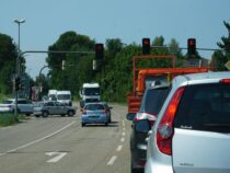 Mehr Ferienstaus auf Autobahnen, Streiks bei der Deutschen Bahn, Weniger Bewerbungen durch Corona