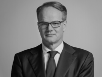 Angebot & NachFRAGE mit Anton Voglmaier