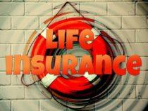 Im Fall der Fälle: Die Risikolebensversicherung
