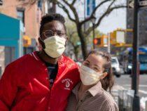 Ende der Maskenpflicht, Geplante Reform der Mietspiegel, Digitaler Impfpass steht in den Startlöchern