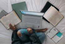 Masterstudium oder Berufserfahrung, das ist hier die Frage!