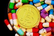 Wie man das Risiko beim Trading mit Bitcoin managt