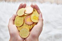 Die Rückkehr des Kryptowährungsfiebers