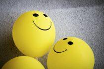 Verbreitet im Job mehr Spaß, das Leben ist ernst genug!