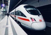 Lokführer weiten Streik auf Personenverkehr aus, Angebot von Häusern wird knapper, Grüne fordern Zuschuss für Lastenräder