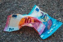 Die größten finanziellen Fehler junger Erwachsener