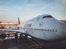 Lufthansa plant Impfpflicht, 60 Prozent Briefwähler erwartet, Deutsche erben deutlich mehr