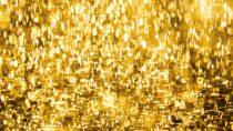 Sommer kommt zurück, Goldpreis unter Druck, Supermärkte wollen Corona-Impfung anbieten