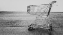Onlineshopping: Warum kleine Bestellungen von außerhalb der EU teurer werden