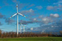 Booster-Impfung für Allgemeinbevölkerung nicht nötig, Kohle löst Windkraft als wichtigste Stromquelle ab, Burnout unter Lehrkräften