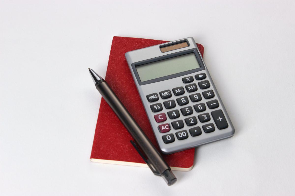 So lassen sich Fort- und Weiterbildungskosten von der Steuer absetzen